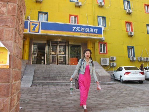IMG_7833_hotel_7