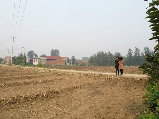 IMG_8021_horizon_village