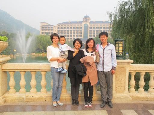 IMG_8077_noce_hotel