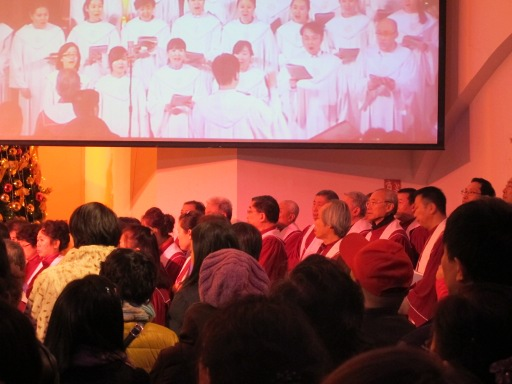 IMG_8690_chorale_rouge