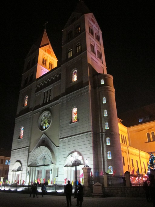 IMG_8643_cathedrale_dehors