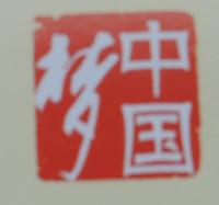 zhongguomeng_200